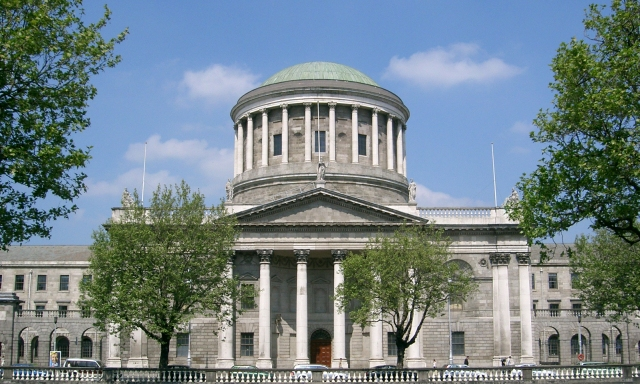 The_Four_Courts_Building_-_geograph.org.uk_-_3668