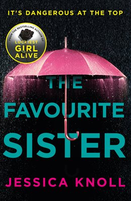 9781509839957the favourite sister_6_jpg_260_400