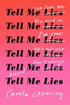 tell-me-lies-9781501169649_lg