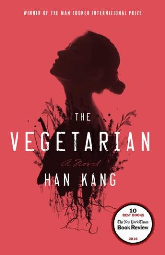the-vegetarian-1