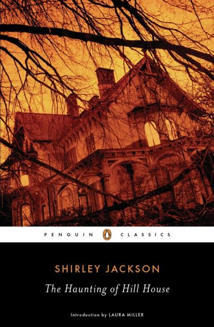 Haunting-Hill-House-Book-Spoilers