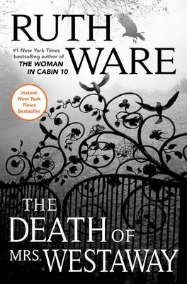 the-death-of-mrs-westaway-9781501156212_lg