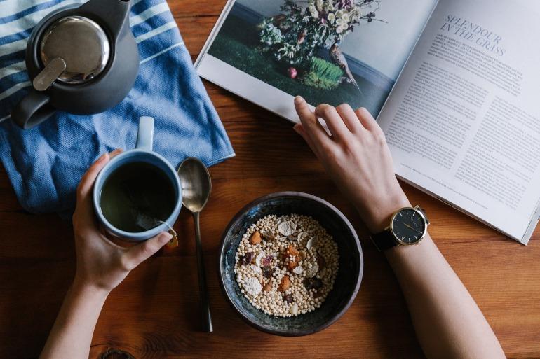 breakfast-1663295_1920